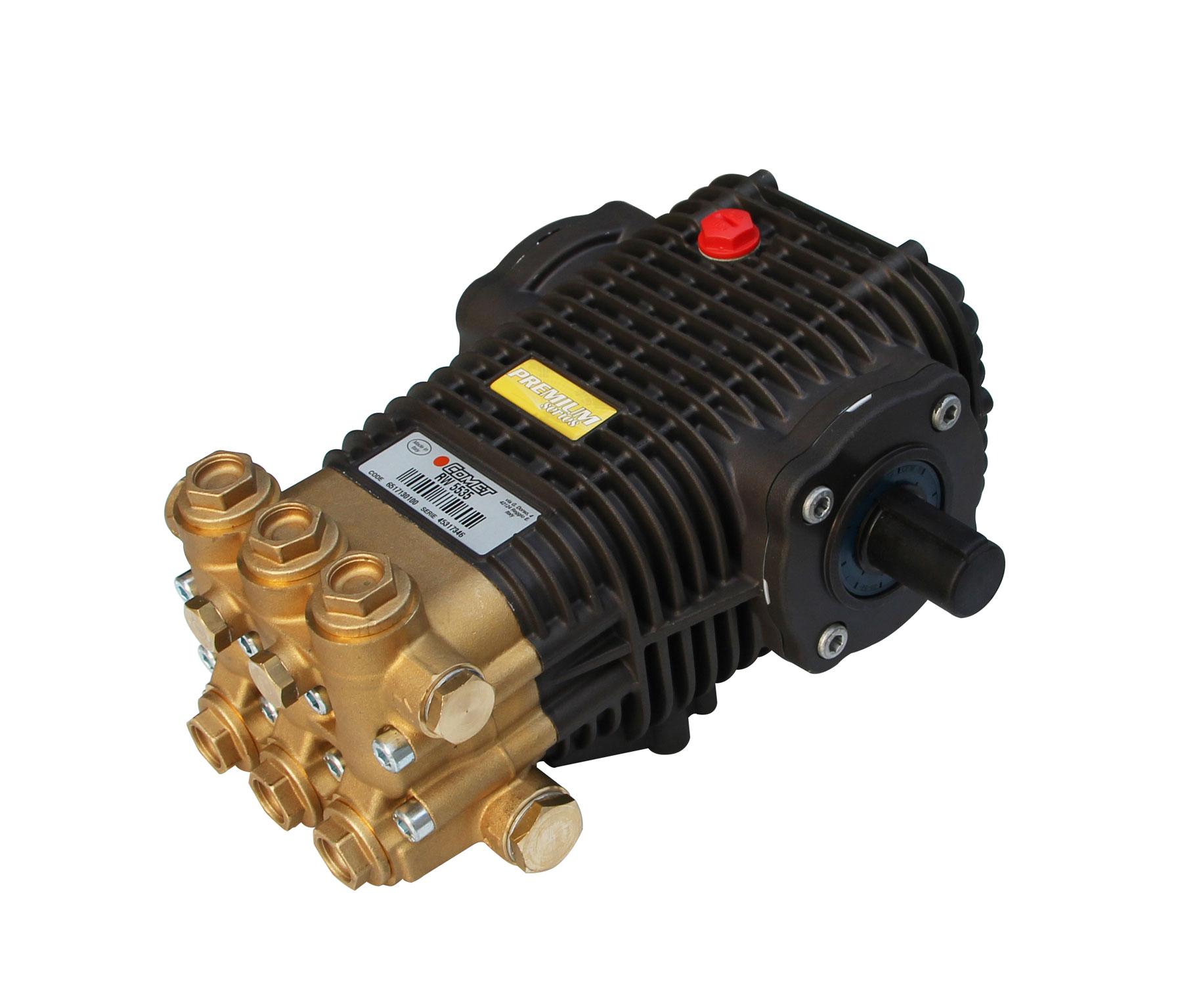 大量供应优良的高压泵 设计新颖的高压泵