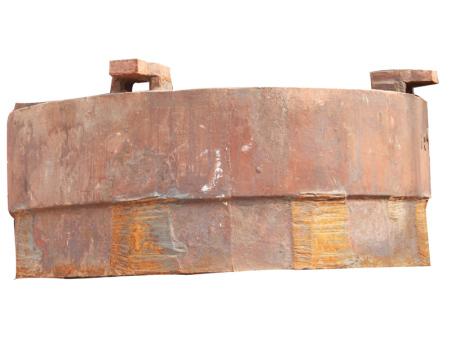 鞍山价位合理的破碎机配件哪里买 绥化破碎机配件厂家