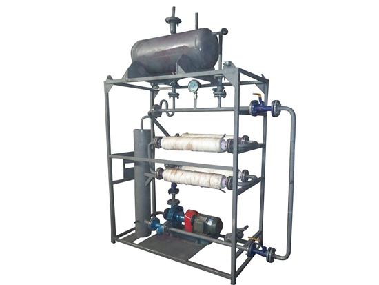 石家电磁导热油炉厂家|汇鑫科技|电导热油炉价格|导热油炉批发