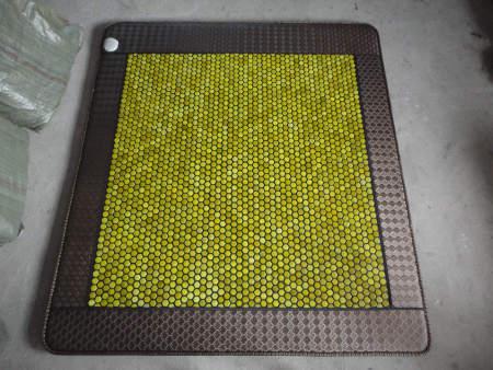 玉石加熱床墊批發-有品質的玉石加熱床墊批發