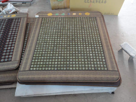 玉石加热床垫作用-有品质的玉石加热床垫厂家推荐