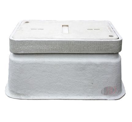 河南光缆保护箱电话-廊坊哪里可以买到划算的光缆保护箱