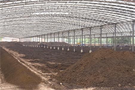 优良有机肥海北藏族自治州哪里有|西宁有机肥料价格