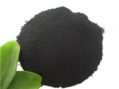 青海哪里供应的青海羊板粪优良-青海有机菌肥销售
