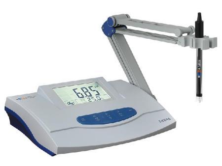 酸度計如何保持較長使用壽命_阜新酸度計價格