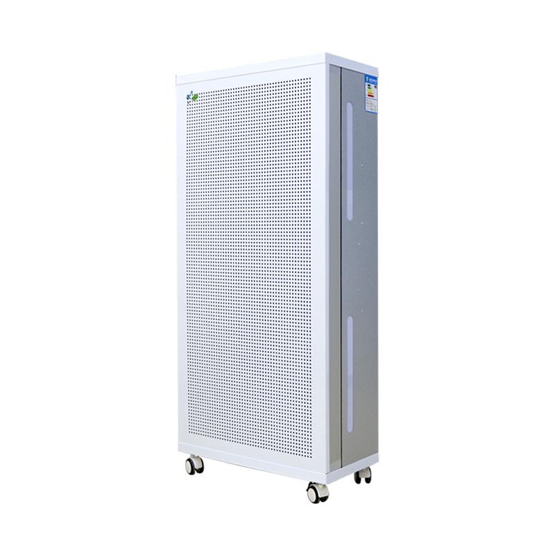 供销FFU空气净化器|深圳具有口碑的FFU空气净化器,认准美日净化