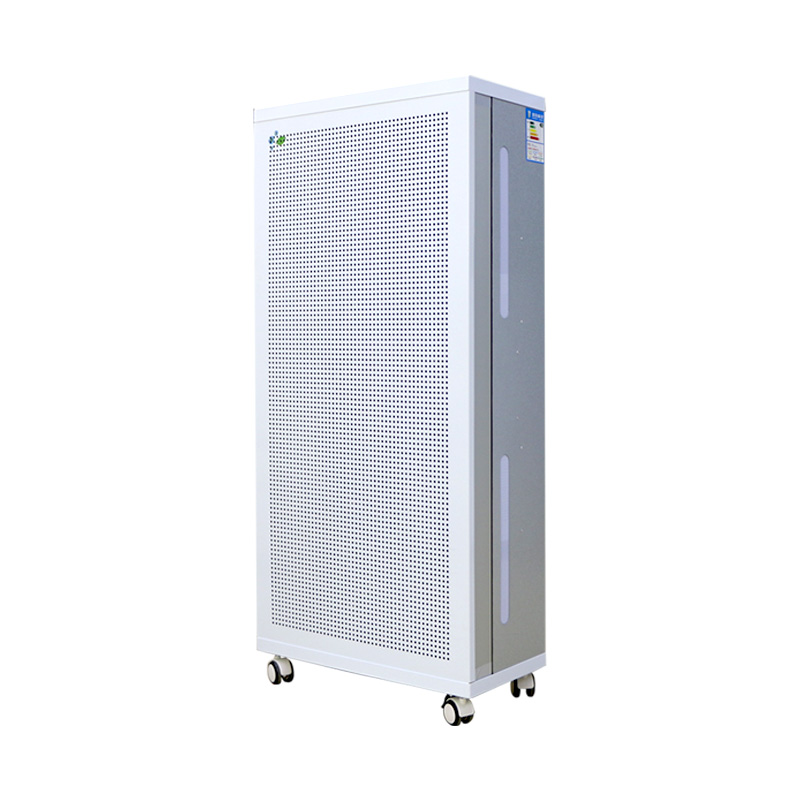 vffu空气净化器口碑好-深圳哪里有供应好用的FFU空气净化器