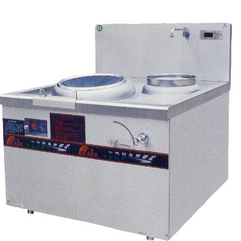 鑫粤广电磁炉