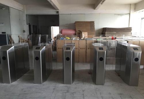 门禁系统批发价格-获嘉门禁管理系统维修