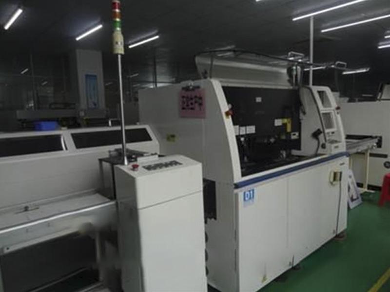 优良的电子组装加工服务推荐_广东smt电子加工厂家联系方式