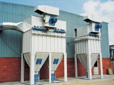 河南中央除尘设备供应商-济南市哪里有供应优惠的中央除尘设备