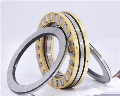 西宁富海轴承提供有品质的圆柱滚子轴承,汽车轴承专卖店