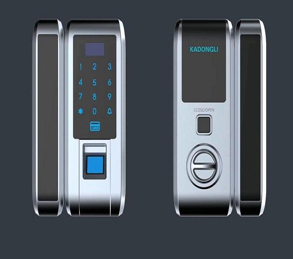 智能锁A-S600价格如何_哪里可以买到好用的智能锁A-S600
