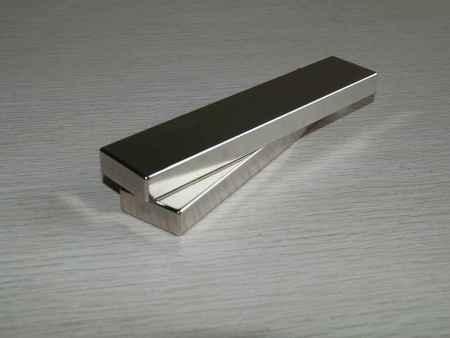 廠家磁鐵_哪里有出售好的方形磁鐵