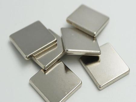 方形磁鐵 新款市場價格,方形磁鐵