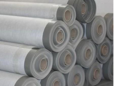 聚氯乙烯防水卷材生产厂家-高质量的聚氯乙烯防水卷材尽在圣坤防水