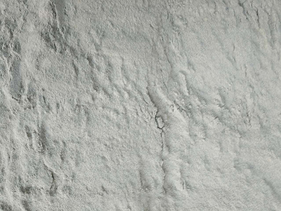 遼寧貝殼粉涂料_高質量的貝殼粉涂料遼寧宏洋貝殼供應