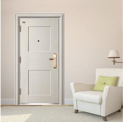 保定防盗门尺寸-哪里有供应物超所值的防盗门