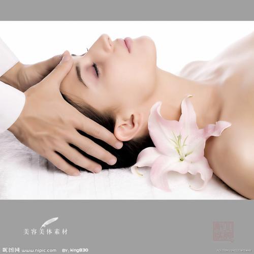 美容馆加盟-纤慕堂健康管理提供放心的美容美体加盟