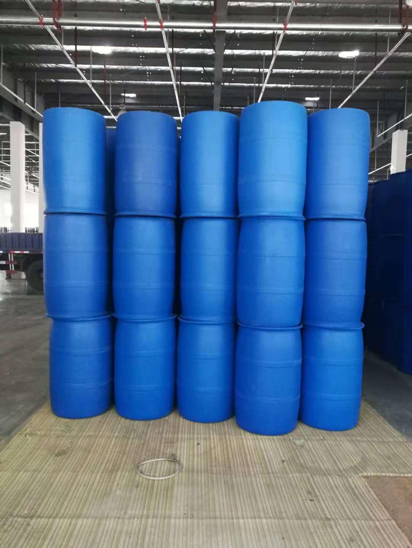 化工塑料桶回收-青岛实用的200L塑料桶推荐