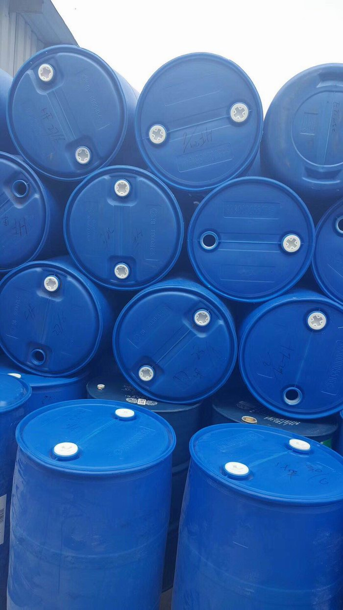 化工塑料桶回收|哪里能買到物超所值的200L塑料桶