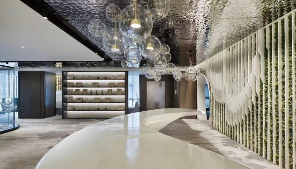 北海酒店不锈钢装饰公司-大量出售广西好的酒店不锈钢装饰工程
