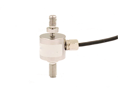 拉压双向传感器优惠-费波斯测量技术专业供应拉压双向传感器