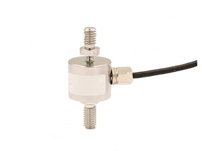 拉压双向传感器价格-怎样才能买到品牌好的拉压双向传感器