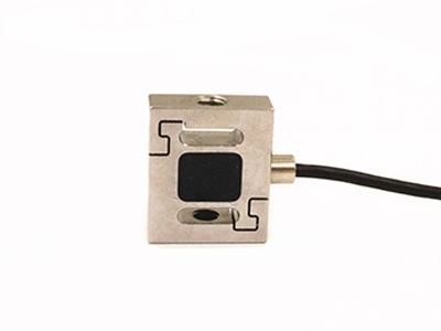 无锡S型传感器-常州简创传感科技提供新款S型传感器