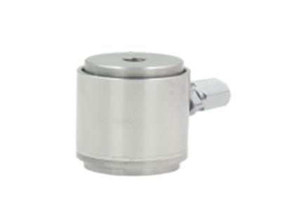柱式传感器优惠_常州销量好的柱式传感器