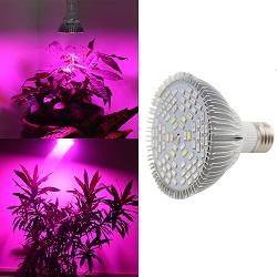 深圳全光谱植物补光灯