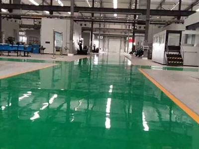 皋兰塑胶跑道-兰州环氧地坪值得信赖