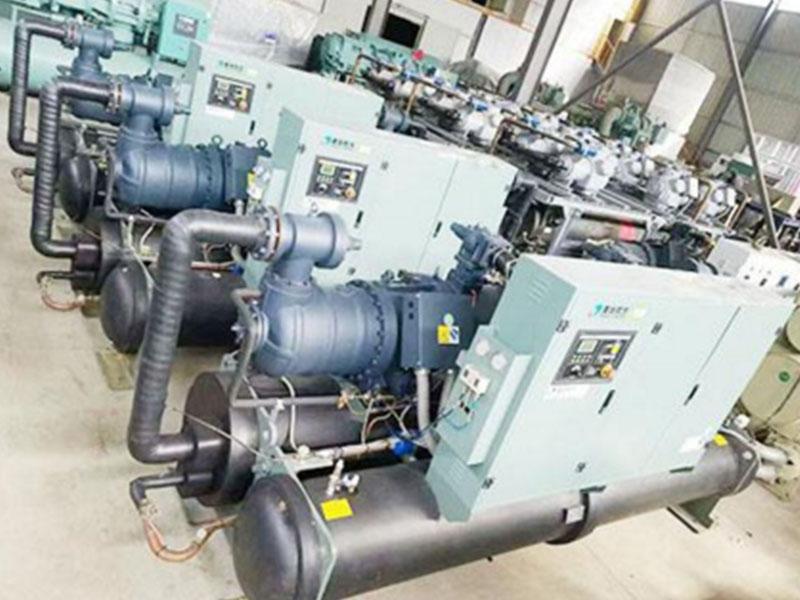 废旧发电机组回收公司-厦门靠谱的二手发电机组回收服务