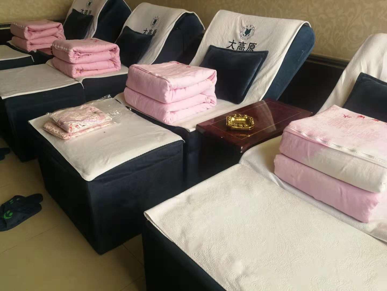 青海网吧沙发定制-甘肃价位合理的足浴沙发出售