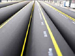為您提供耐用的鋼絲網骨架PE復合管資訊-鋼絲網骨架PE復合管廠家直銷