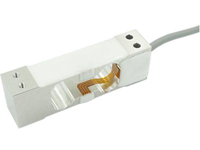 上海S型传感器传感器批发_优良称重传感器品牌推荐