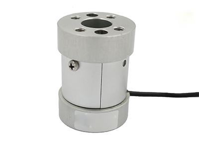 扭矩传感器价格_江苏质量好的扭矩传感器供销