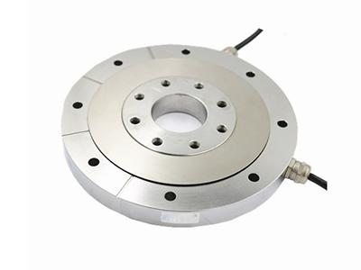 浙江大?#27835;?#20256;感器厂家-费波斯测量技术-专业的多维力传感器公司