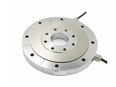 长沙多维力传感器-怎样才能买到价格适中的多维力传感器