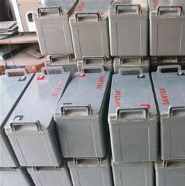 威海旧电池回收UPS电池回收铅酸旧电池15668003823