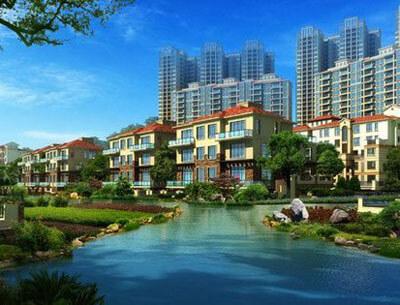 一级的园林景观设计公司|广东有品质的园林景观设计公司推荐
