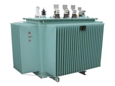 变压器厂家直销-中卫高性价宁夏变压器哪里买