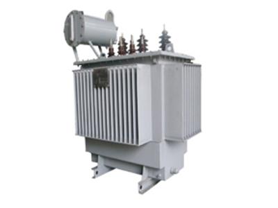 石嘴山箱式變壓器-銷量好的寧夏變壓器廠家直銷