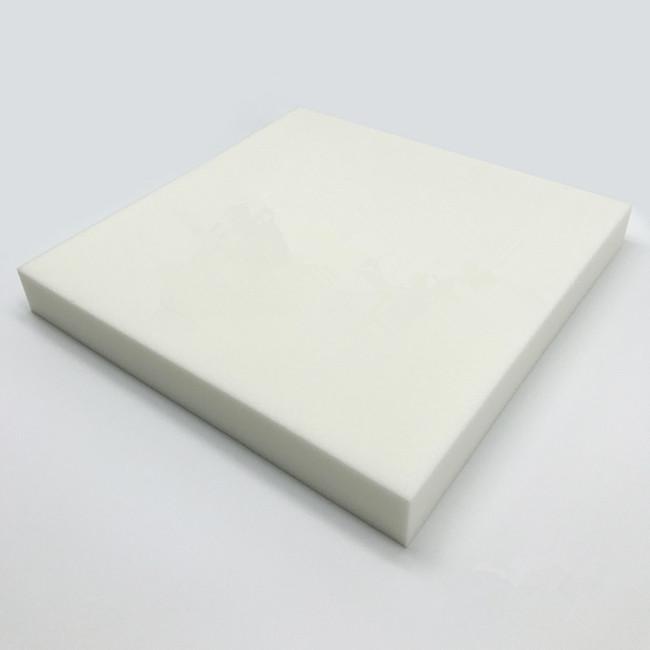 環保的東莞海綿廠_為您提供實用的超低氣味海綿資訊