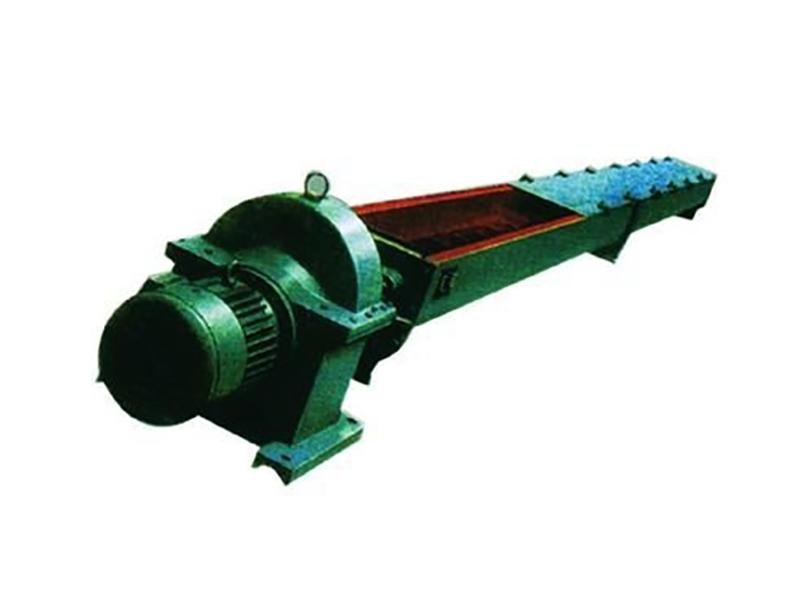 螺旋输送机在哪里买便宜 吉林螺旋传输机