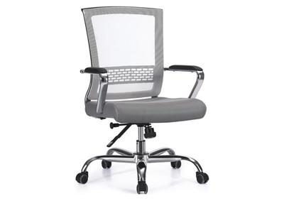 買辦公椅就來青海華旦辦公家具,辦公椅零售