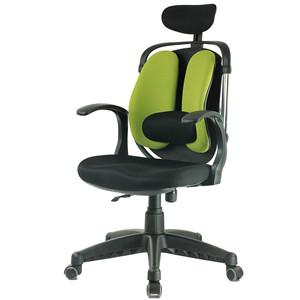 辦公椅零售_供應西寧辦公椅