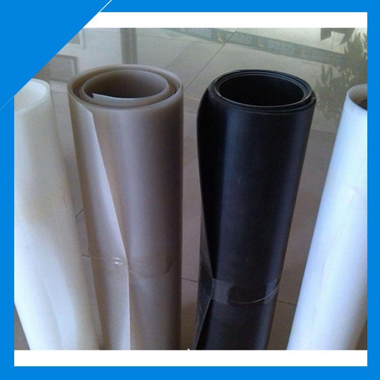 甘肃防水板|高质量的防水板供应商当属兰州立隆土工布