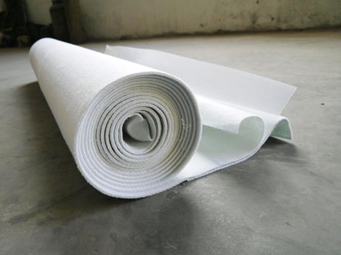 天水复合土工膜-质量好的土工膜推荐