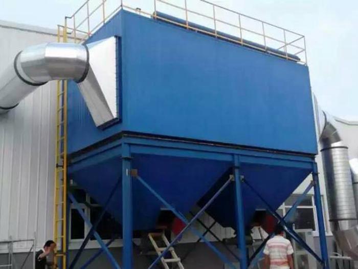 张掖除尘设备厂家-银川耐用的甘肃除尘设备出售